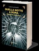 Quella notte a Roma