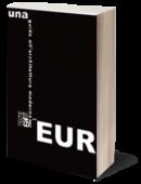 Una guida all'architettura moderna dell'Eur