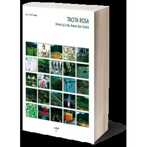 Tacita Rosa - english edition