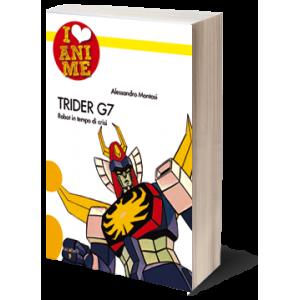 Trider G7