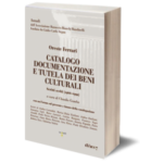 Catalogo documentazione e tutela dei Beni culturali