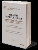 Allarme Beni culturali