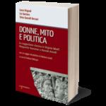Donne, mito e politica