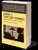 Cinema e scritture femminili