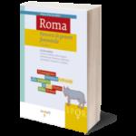 Roma percorsi di genere femminile - vol. 2