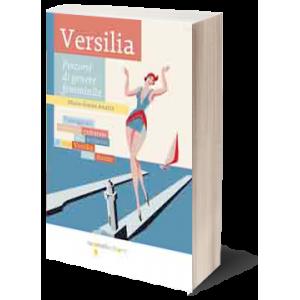 Versilia. Percorsi di genere femminile
