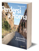 Perdersi a Roma