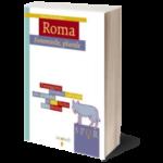 Roma percorsi di genere femminile - vol. 1
