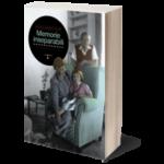 Memorie inseparabili