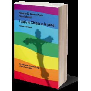I papi, la Chiesa e la pace