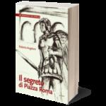 Il segreto di Piazza Roma