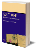 Isolitudine