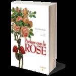 Parlare con le rose