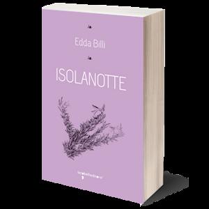 Isolanotte
