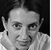 Chiara Mezzalama