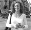 Monica Farnetti