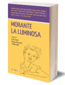 Morante la luminosa