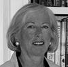 Carol Bonomo Albright