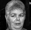Lourdes González Herrero