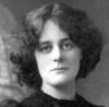 Maud Gonne MacBride