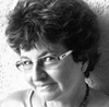 Silvia Ricci Lempen