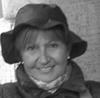 Anna Mainardi