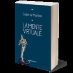 La mente virtuale