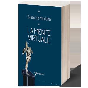 La mente virtuale a Napoli per il Convegno di Analisi Psicosociale