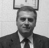 Paolo Brecciaroli