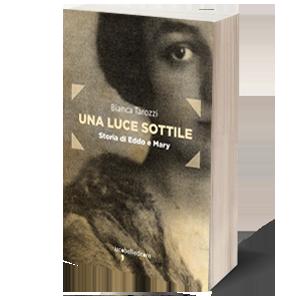 Una luce sottile. Presentazione a Firenze @ (FI) Caffè Letterario Le Murate | Verona | Veneto | Italia