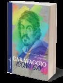 Caravaggio icona gay