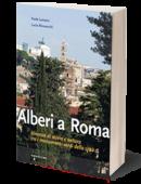 Alberi a Roma