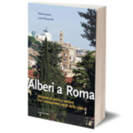 alberi_a_roma