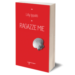 Ragazze mie. Presentazione @ Foligno (PG) Libreria PUKAPUKA | Foligno | Umbria | Italia