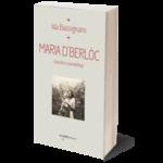 Maria D'Berlòq