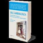 IB_web_book_AMBIVALENZA