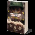 per_un_pugno_di_amianto