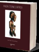 Madri eterne d'Africa