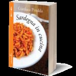 sardegna_in_cucina