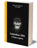 Lampedusa 2084