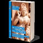 cosmo_cosmesi