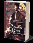 Pontormo e Rosso Fiorentino