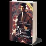 pontormo_rossofiorentino