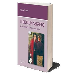 Ti dico un segreto. Presentazione a Padova @ (PA) Libràti - La Libreria delle Donne di Padova | Padova | Veneto | Italia