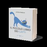 libro_gatti