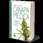 canapa_medica
