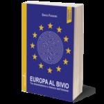 europa_al_bivio