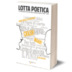 lotta_poetica