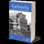 garbatella_qmd