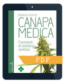 Canapa medica (pdf)